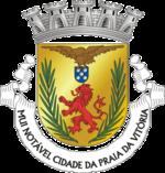 Câmara Municipal da Praia da Vitória