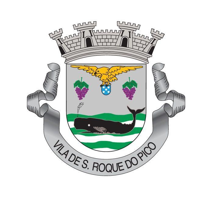 Câmara Municipal de São Roque do Pico