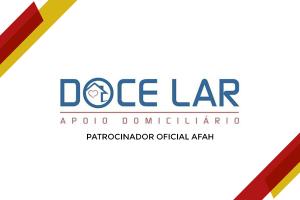FUTEBOL 7: TROFÉU DOCE LAR ARRANCA COM 250 ATLETAS