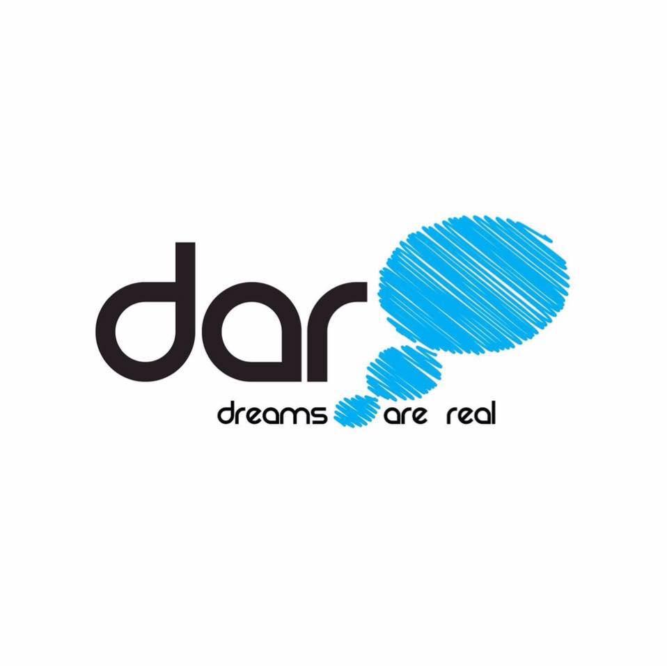 DAR – Dreams Are Real