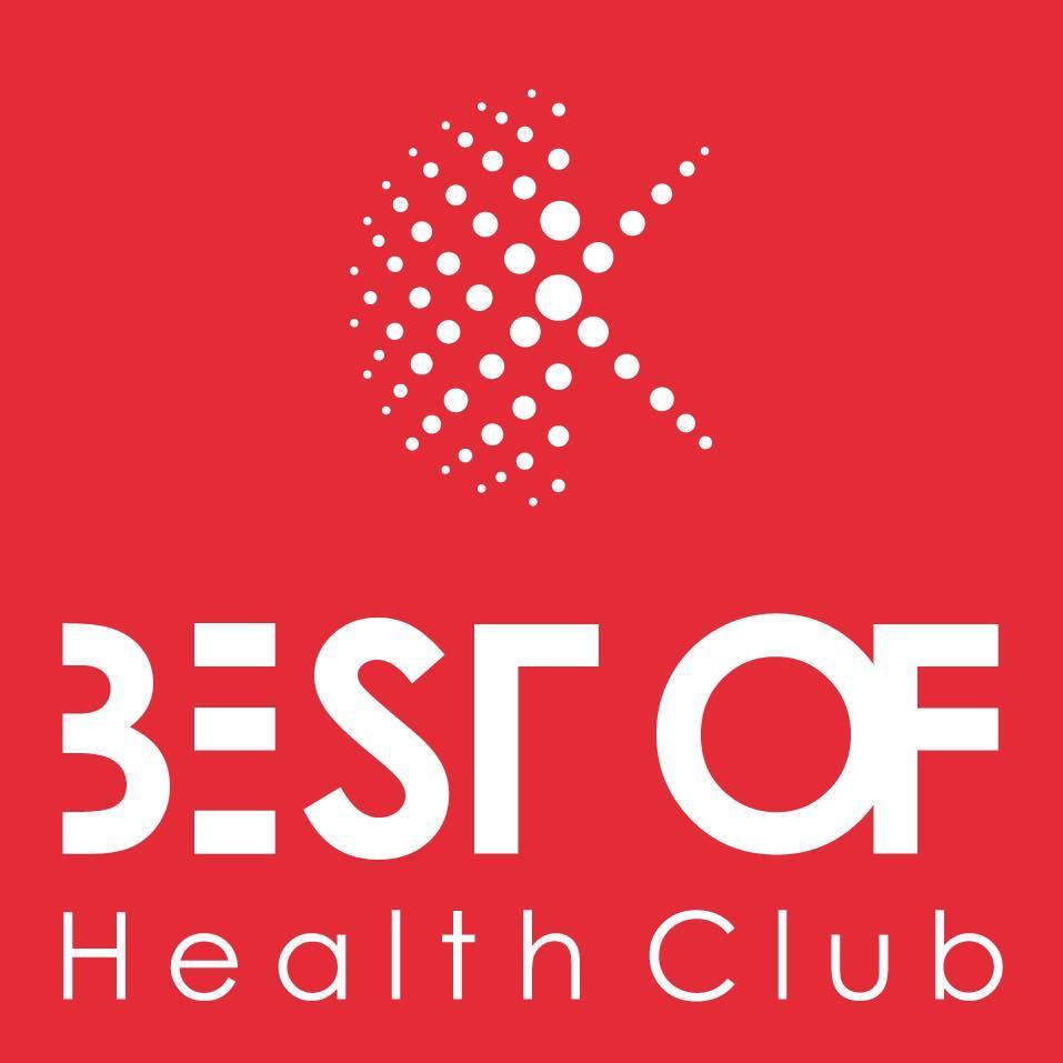 Best Of Health Club