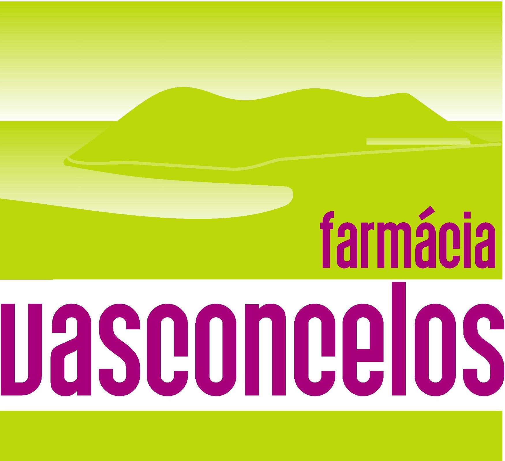 Farmácia Vasconcelos